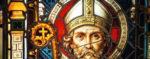 Der heilige Adalbert: Ein Beitrag des Kirchenhistorikers Prof. Dr. Rudolf Grulich