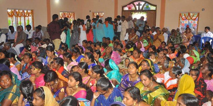 13-09-2018-Indien-EInweihung-Kapelle-Vipparu_KIRCHE-IN-NOT(4)