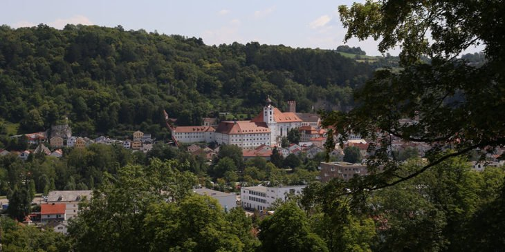 20-09-2018-Lettland-Wallfahrtsort-Aglona-Rudolf-Grulich_KIRCHE-IN-NOT(2)