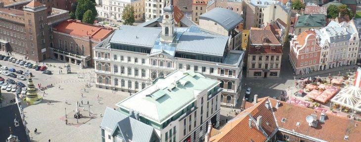 20-09-2018-Lettland-Wallfahrtsort-Aglona-Rudolf-Grulich_KIRCHE-IN-NOT_header