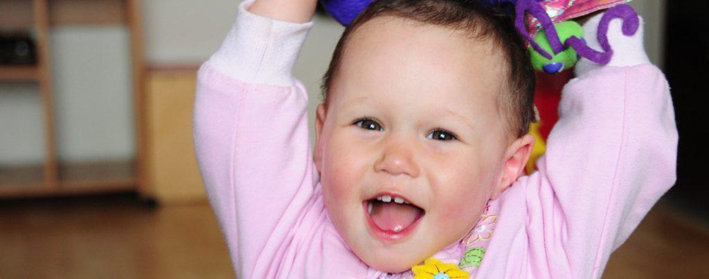 KIRCHE IN NOT unterstützt katholisch-orthodoxes Projekt für Schwangere