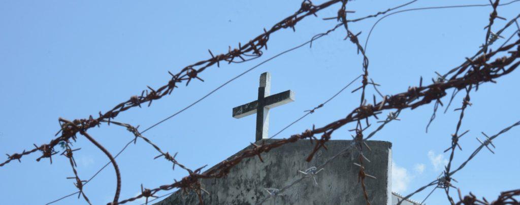 Erneut wurde ein Priester auf den Philippinen ermordet