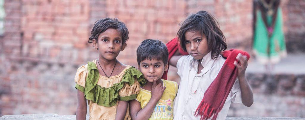 Christenverfolgung in Indien