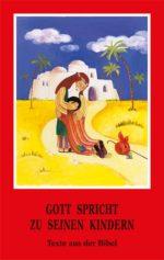 Kinderbibel-Taschenbuch