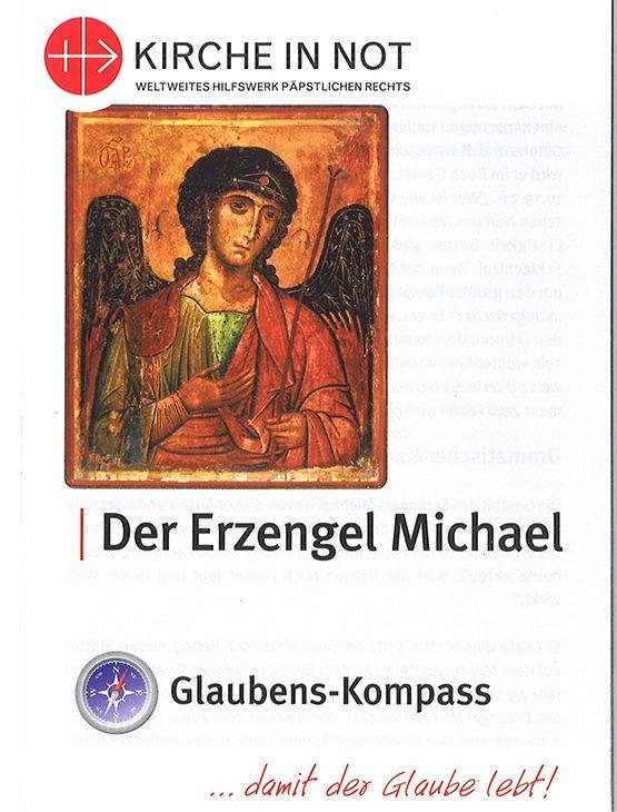 05-10-2018-Gebet-Erzengel-Michael-Glaubenskompass_KIRCHE-IN-NOT(3)