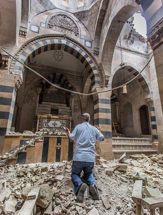 09-10-2018-Aleppo-Syrien-Wiederaufbauprogramm_KIRCHE-IN-NOT(1)