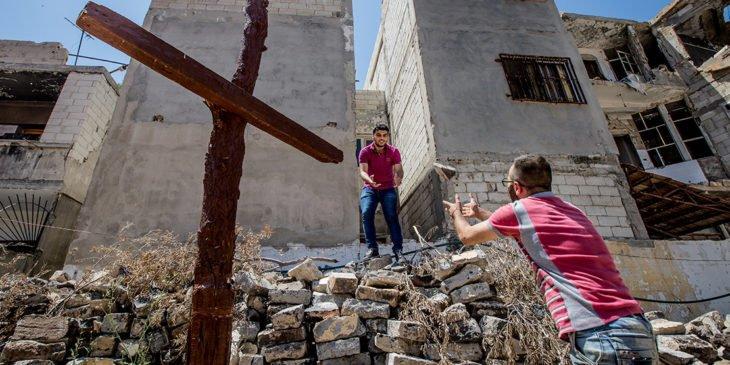 09-10-2018-Aleppo-Syrien-Wiederaufbauprogramm_KIRCHE-IN-NOT(2)