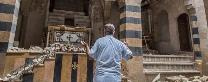 09-10-2018-Aleppo-Syrien-Wiederaufbauprogramm_KIRCHE-IN-NOT_header