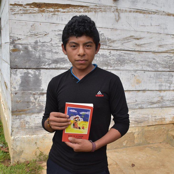 11-10-2018-Mexiko-Kinderbibel-Uebersetzung-Indianische-Sprache_KIRCHE-IN-NOT(2)