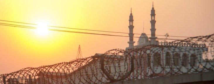 11-10-2018-Pakistan-Asia-Bibi-Hoffnung-Freispruch_KIRCHE-IN-NOT_header