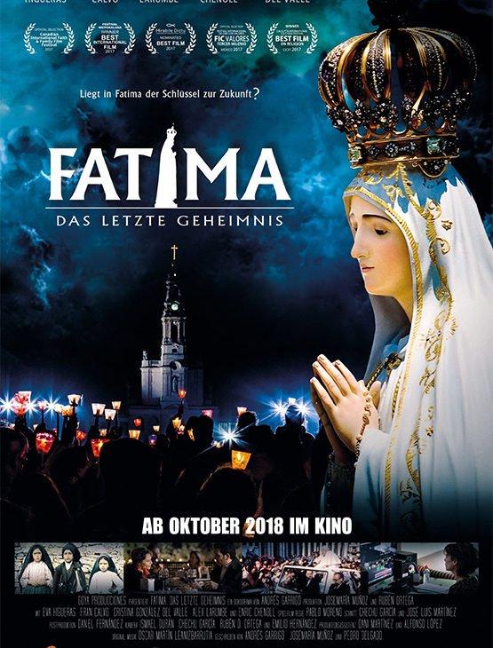 15-10-2018-Kinofilm-Fatima-das-letzte-Geheimnis_KIRCHE-IN-NOT(1)