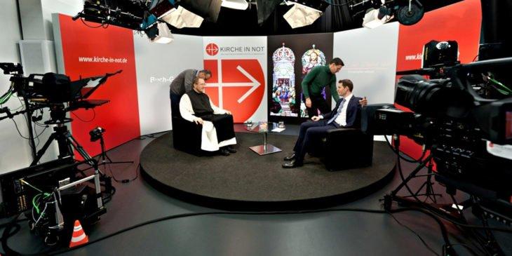 15-10-2018-Kinofilm-Fatima-das-letzte-Geheimnis_KIRCHE-IN-NOT(3)