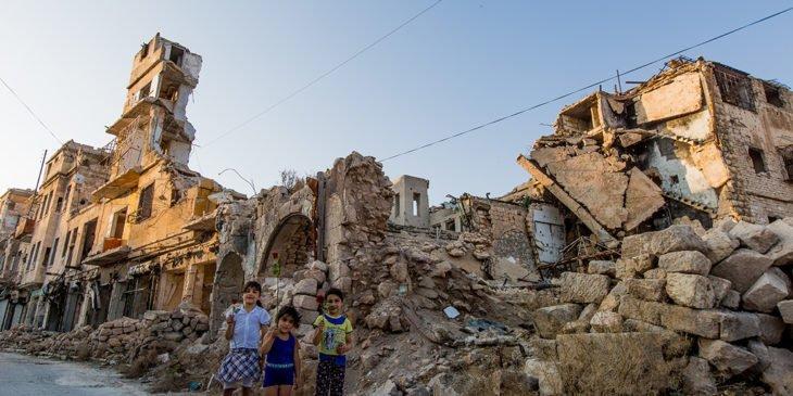 16-10-2018-Syrien-Traumatherapie-Kriegsfluechtlinge_KIRCHE-IN-NOT(3)