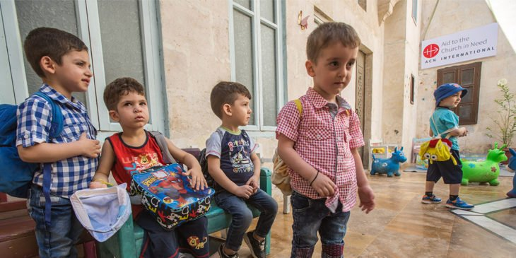 16-10-2018-Syrien-Traumatherapie-Kriegsfluechtlinge_KIRCHE-IN-NOT(4)