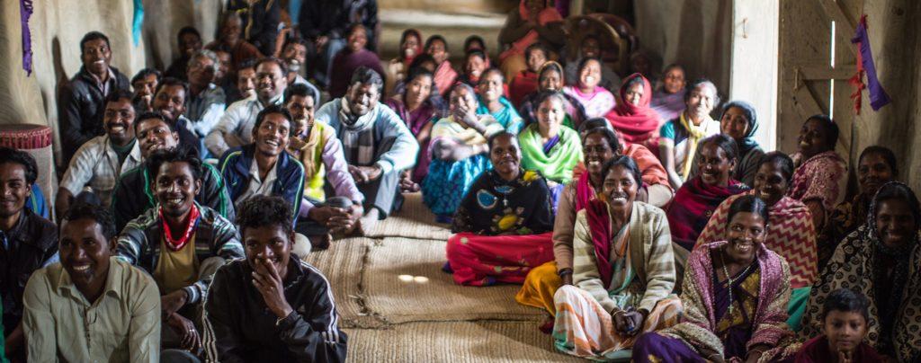 Katholik erinnert sich an christenfeindliche Ausschreitungen in Indien vor zehn Jahren