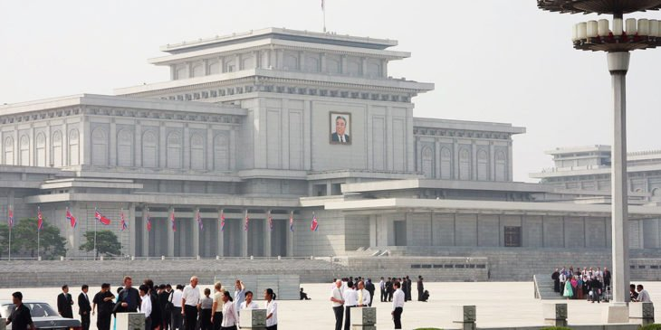 18-10-2018-Nordkorea-Papst-Franziskus-Kim-Jong-Un_KIRCHE-IN-NOT(6)