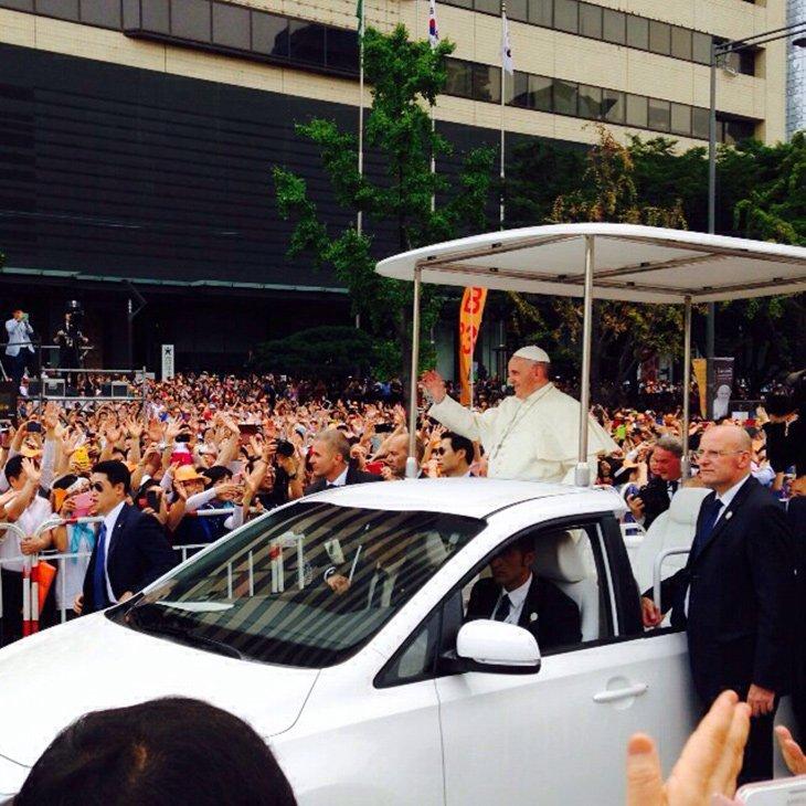 18-10-2018-Nordkorea-Papst-Franziskus-Kim-Jong-Un_KIRCHE-IN-NOT(7)