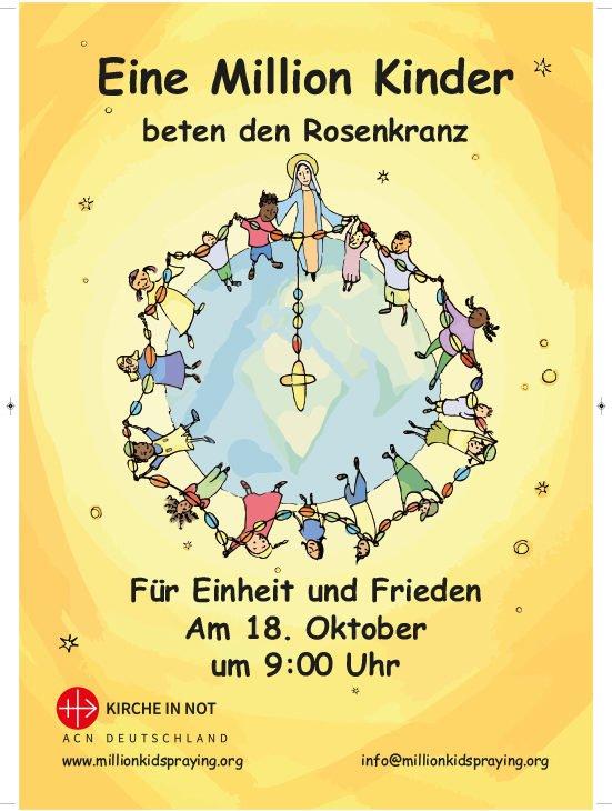 20-09-2018-Gebetsaktion-Rosenkranz _KIRCHE-IN-NOT_2