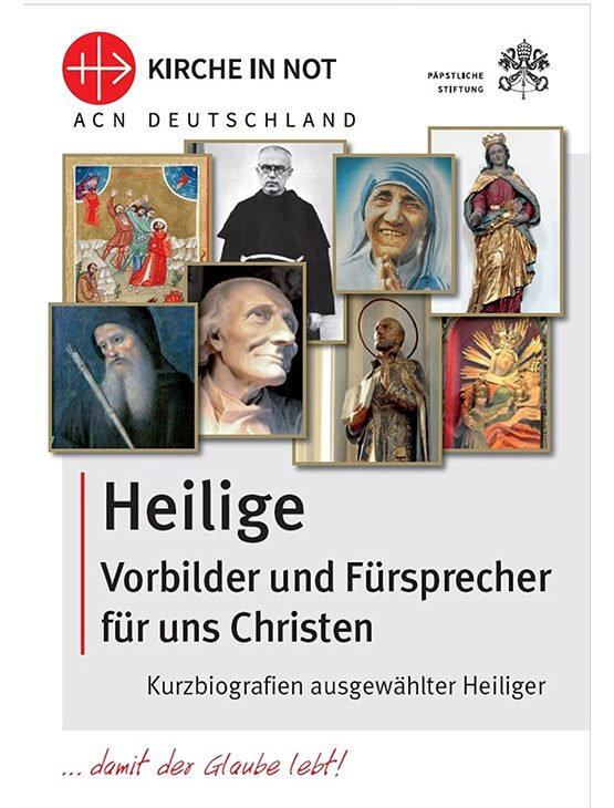 23-10-2018-Buch-Heiligenbiografien_KIRCHE-IN-NOT(2)
