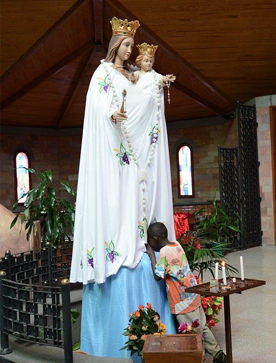 25-10-2018-Bischof-Aethiopien_KIRCHE-IN-NOT(1)