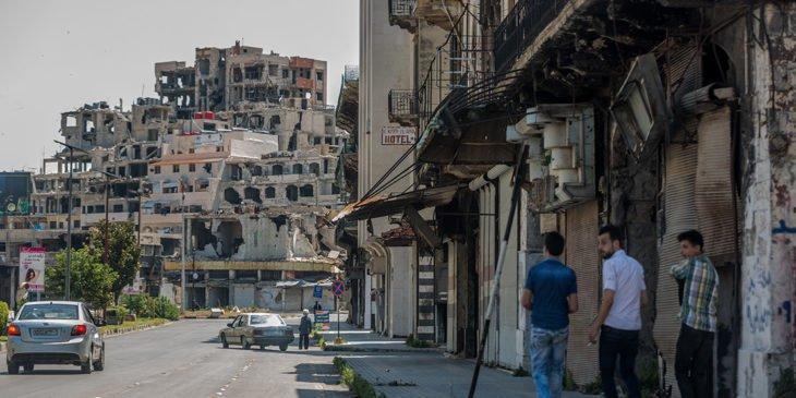 31-10-2018-Syrien-Rueckkehr-nach-Hause-Homs_KIRCHE-IN-NOT(7)