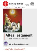 "Glaubens-Kompass - ""Altes Testament"""