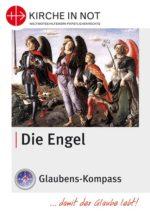 """Glaubens-Kompass - """"Die Engel"""""""