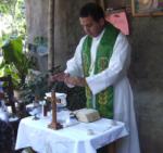 Evangelisierung