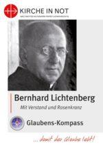 """Glaubens-Kompass - """"Bernhard Lichtenberg"""""""