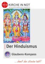 """Glaubens-Kompass """"Hinduismus"""""""