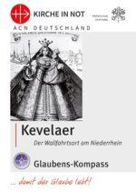 "Glaubens-Kompass ""Kevelaer"""