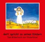 Kinderbibel-Bilderbuch