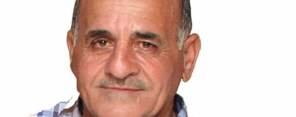 Ägypten: Von koptischem Christen fehlt jede Spur