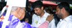 Sri Lanka: Hilfe für traumatisierte Menschen