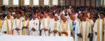 Philippinen: Kathedrale nach Anschlag wiedereröffnet