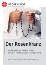 Der Rosenkranz - Betrachtungen aus aller Welt