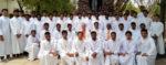 Indien: Ausbildungshilfe für Seminaristen