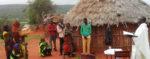 """Äthiopien: """"Gewalt hat mehr religiöse als  ethnische Dimension"""""""