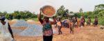 """Ghana: """"Ein Traum ist wahr geworden"""""""