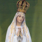 DVD Pater Werenfried und die Botschaft von Fatima