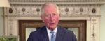 Weihnachtsbotschaft von Prinz Charles an die Wohltäter von KIRCHE IN NOT