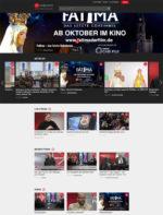 katholisch.tv