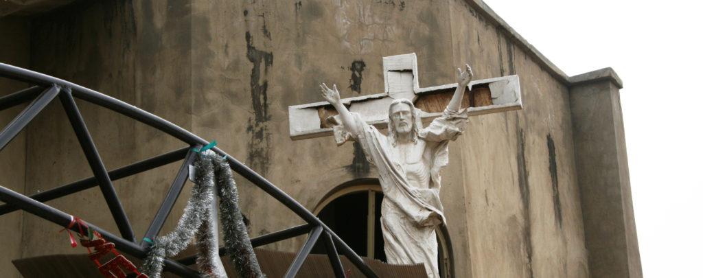 """Nigeria nach dem Mord an zehn Christen: """"Wo bleibt die moralische Verurteilung?"""""""
