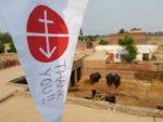 Pakistan: Christen nach fast fünf Jahren Haft freigesprochen