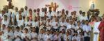 Indien: Ein lang gehegter Traum wurde Wirklichkeit
