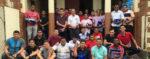 Brasilien: Ausbildungshilfe für Seminaristen
