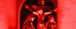 Märtyrer von heute – Kraftquelle für bedrängte Christen
