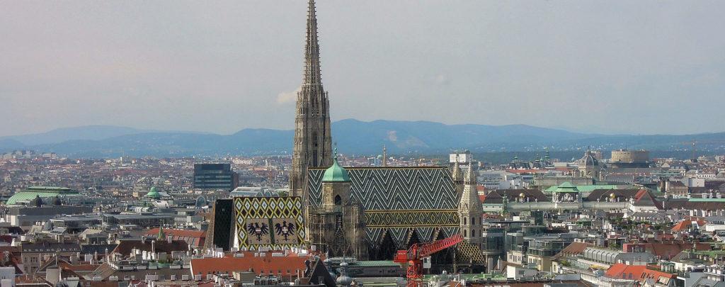 <span>Tschechische Republik</span>