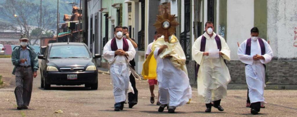 <span>Eucharistie</span>