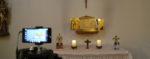 Geistliche Angebote zur Corona-Krise